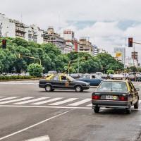 Buenos Aires (Mart Eslem)