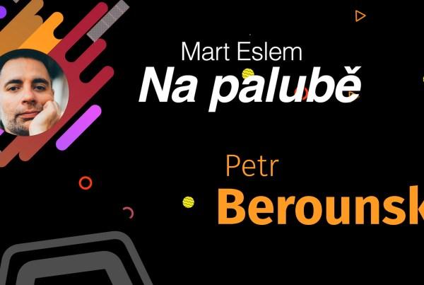 Na palubě Mart Eslem Petr Berounský David Surý www.marteslem.cz www.imaginemedia.cz www.zazracnestredohori.cz www.davidsury.cz www.berousnky.cz