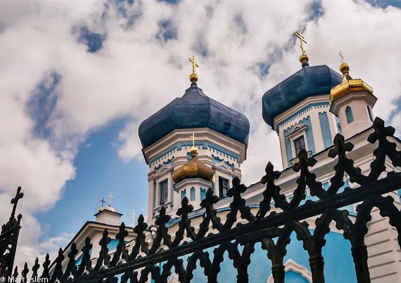 Ukrajina_Moldavsko_005