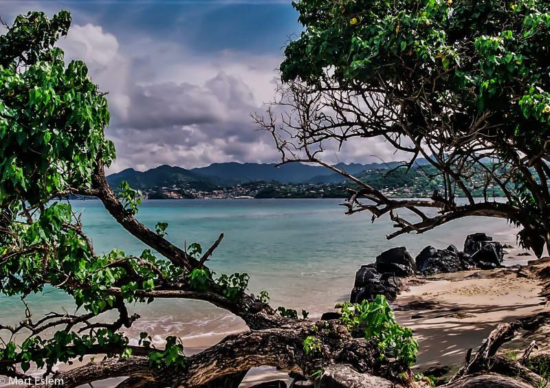 Z_Cayenne_do_Port_of_Spain_002
