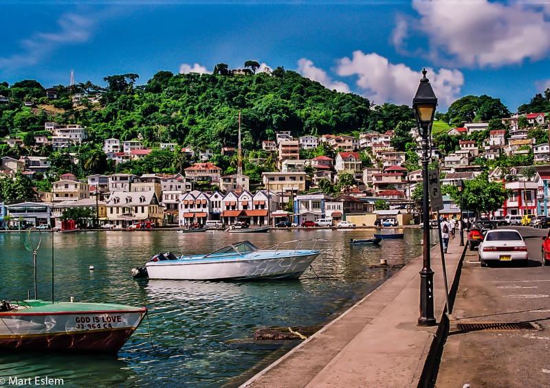 Z_Cayenne_do_Port_of_Spain_003