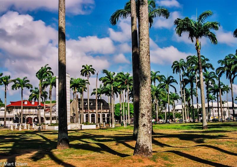 Z_Cayenne_do_Port_of_Spain_Photo35_35A