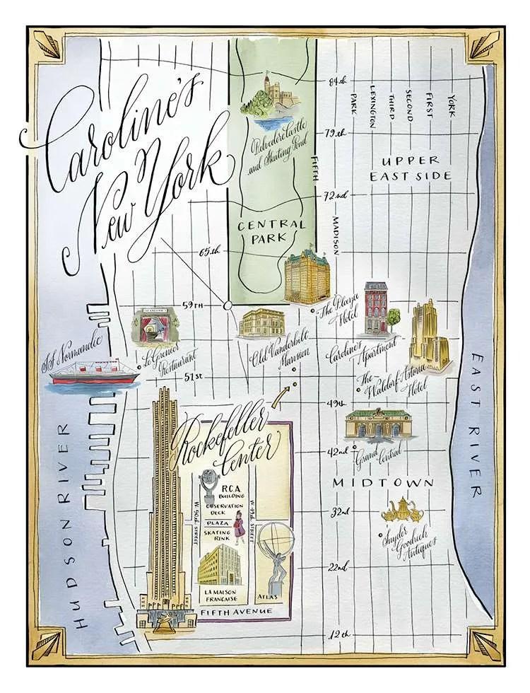 Carolines-New-York-Final_Websize (1)
