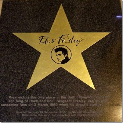 Elvis_Presley_Star-002