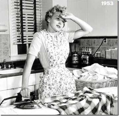 vintage_ironing_housewife_tired