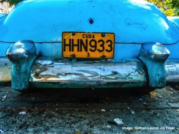 Old-Car-Havana-Cuba.jpg