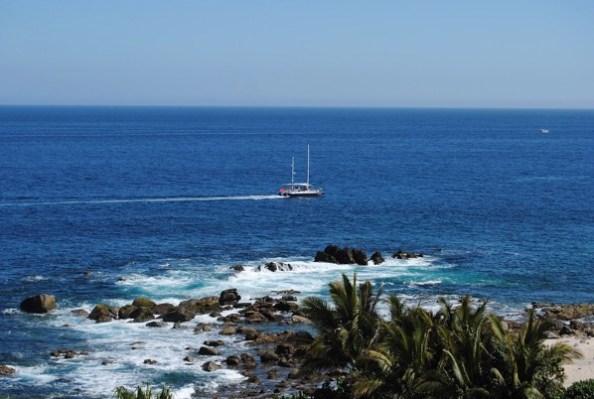 Cabo san lucas 933885 1280