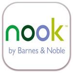 nook-icon-150×150