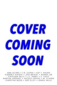 Cop Tales Anthology