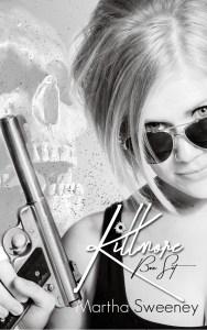 KillmoreBoxSetsmall