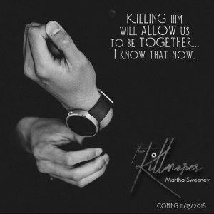 thekillmores-teaser9