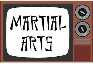 MARTIAL ARTS TV – Free Android App