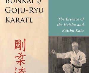 https://www.northatlanticbooks.com/shop/the-kata-and-bunkai-of-goju-ryu-karate/