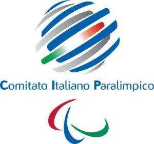Comitato Italiano Paralimpico CIP