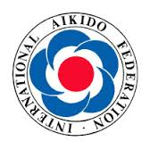 International Aikido Federation (IAF) - aikido timeline