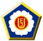 European Judo Union (EJU)