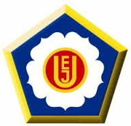 European Judo Union EJU