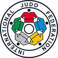 International Judo Federation - IJF