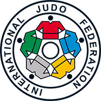 International Judo Federation IJF - judo timeline