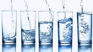 Apporto idrico nel judo: idratazione e reidratazione (Rubrica Medico Sportiva)