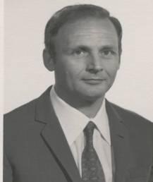 Augusto Ceracchini
