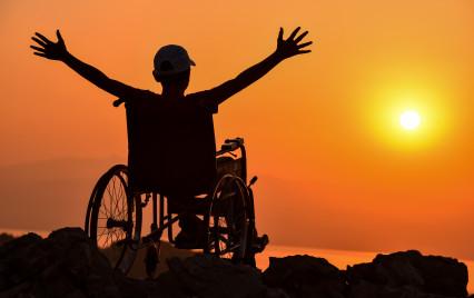 Disabilita Fisica