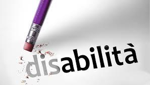 Disabilita