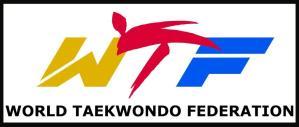 World Taekwondo Federation WTF
