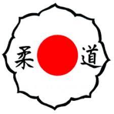 Kodokan Tokyo Judo