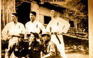 29a divisione fanteria
