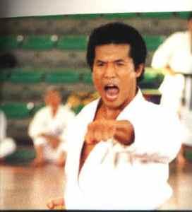 Naito Takeshi (1948)