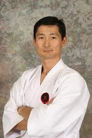 Tetsugi Nakamura (1965)