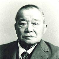Yoshitaro Okano (1885-1967)