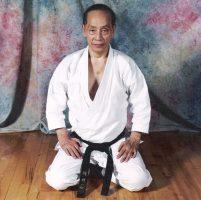 Asai Tetsuhiko (1935-2006)