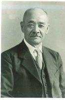 Itsuro Munakata (1866-1941)