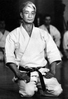 Nishiyama Hidetaka (1928-2008)