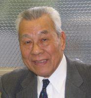 Toshiro Daigo (1926)