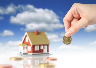 Deducción adquisición vivienda habitual mediante préstamo privado de un familiar sin intereses