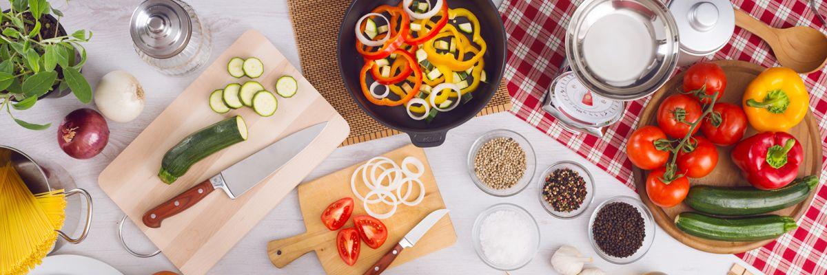 foto-alimentazione-blog-martica