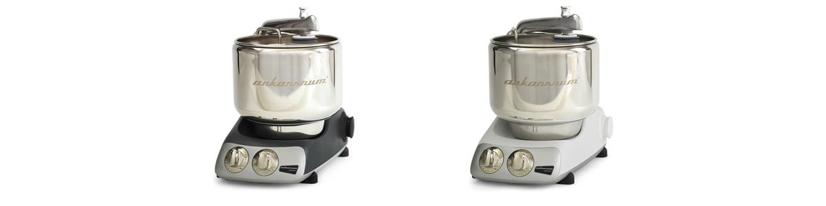 Kinderchef-robot-multifunzione-da-cucina-colore-nero-bianco-martica