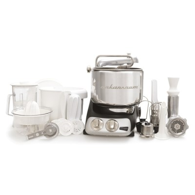 Kinderchef-robot-multifunzione-da-cucina-composizione-plus-martica