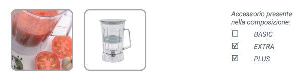 Kinderchef-robot-multifunzione-da-cucina-frullatore-professionale-dettagli-martica