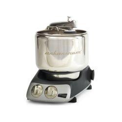 Kinderchef-robot-multifunzione-da-cucina-impastatrice-professionale-martica