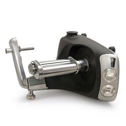 Kinderchef-robot-multifunzione-da-cucina-trafila-lasagna-martica