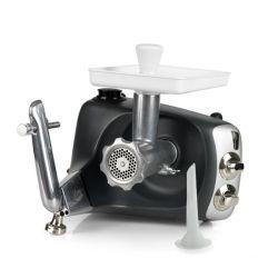 Kinderchef-robot-multifunzione-da-cucina-tritacarne-martica