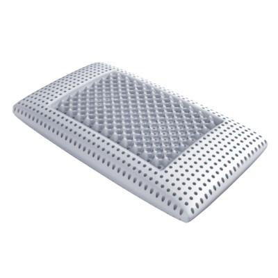 guanciale-lattice-massaggiante-sistema-di-riposo-naturatek-martica