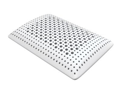 guanciale-lattice-super-soft-sistema-di-riposo-naturatek-martica