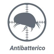 icona-antibatterico-sistema-di-riposo-naturatek-martica