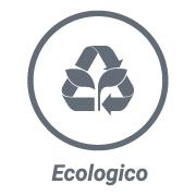 icona-ecologico-sistema-di-riposo-naturatek-martica