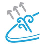 icona-funzione-soffiante-asse-da-stiro-stirmax-martica